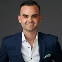 Ross Anthony - San Diego Real Estate