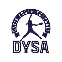Davis Youth Softball Association