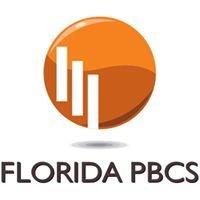 Florida PBCS