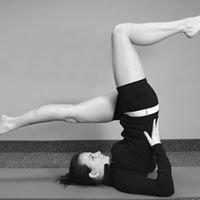 A Lyrical Body Pilates Studio