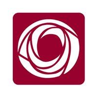 Rosemont Financial Group