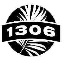1306 Miami