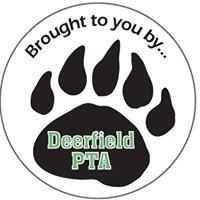 Deerfield Elementary School PTA