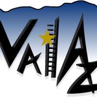 VailAZ.com