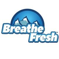 Breathe Fresh, LLC