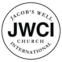 Jacob's Well Church International