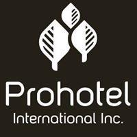 Prohotel