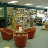 Teens at Quail Ridge Books & Music