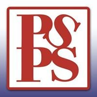 The Philadelphia Society of People & Strategy