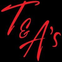 Tony & Adam's