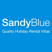SandyBlue