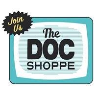 The Doc Shoppe