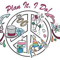 Plan-It, I Do
