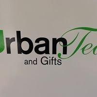 Urban Tea and Gifts