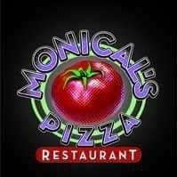 Monical's Pizza of Kentland