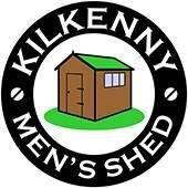 Kilkenny Mens Shed