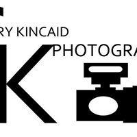 Gary Kincaid Photography