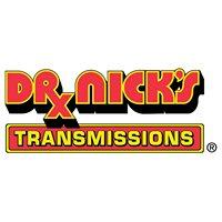 Dr. Nick's Transmissions