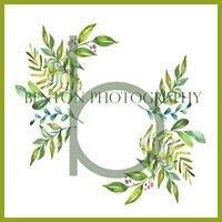 Studio B, Benton Photography