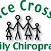 Prince Crossing Chiropractic