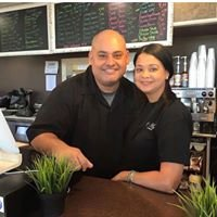 Angelo's Deli Cafe