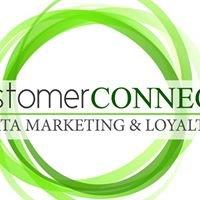 Customer Connect Loyalty Ireland