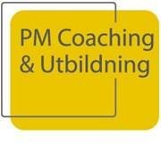 PM Coaching & Utbildning