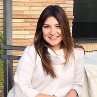 Barbara Arredondo -  Dallas, Texas Realtor