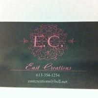 East Creations