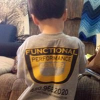 Functional Performance Center
