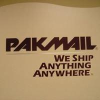 Pak Mail of Toledo