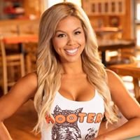 Hooters of Tampa/Hillsborough Ave