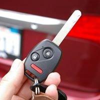 Car Locksmith Key Vail,AZ