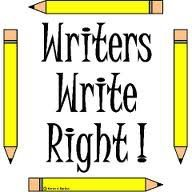 DC Freelance Writing Services