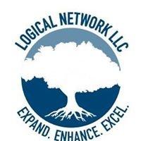 Logical Network, LLC