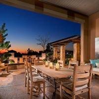 Rustic Revamp Rancho Cordova United States