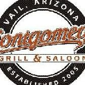 Montgomery's Grill & Saloon