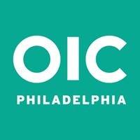 Philadelphia OIC