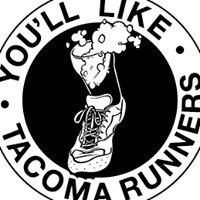 Tacoma Runners
