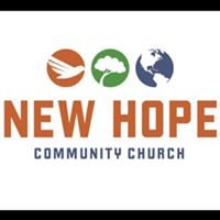 New Hope Community Church - Chandler, AZ