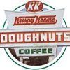 Krispy Kreme Doughnuts Wilmington NC