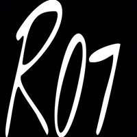 R07 Photography