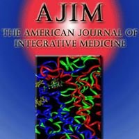 The American Journal of Integrative Medicine