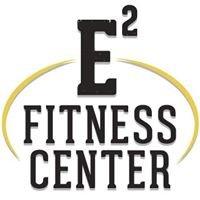 E2 Fitness Center