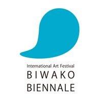 Biwako Biennale