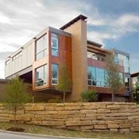 Hammers + Partners: Architecture, Inc