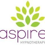 Aspire Hypnotherapy Brisbane