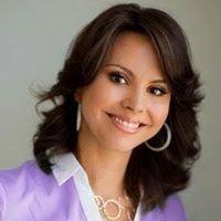 Sofia Robirosa, Relationship Expert