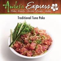 Anikis Express