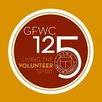 GFWC IL District 11